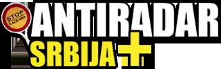 Antiradar Srbija